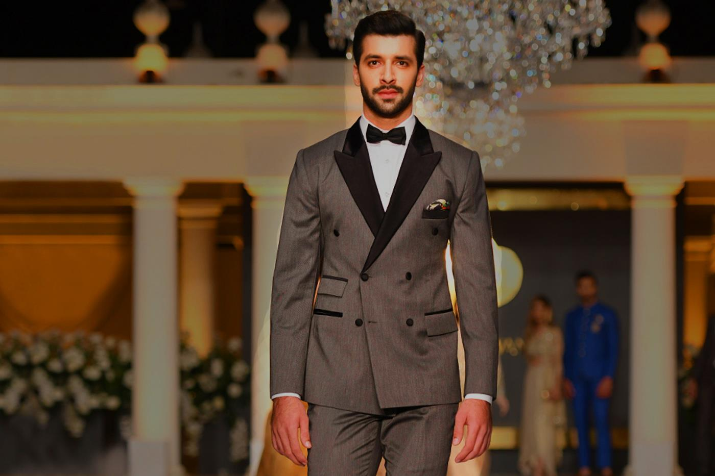 List Of Men S Clothing Brands In Pakistan Updated 2020 Hutch Pk