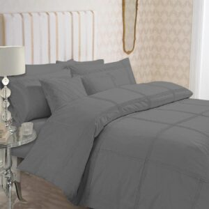 8-Pcs-Dyed-Pleated-Grey-Bed-Sheet-Set-with-Quilt-Pillow-and-Cushions-Covers.jpg