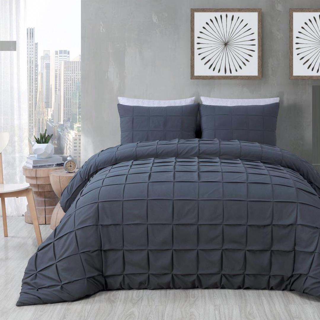 8-Pcs-Pleated-Square-Charcoal-Bed-Sheet-Set-With-Quilt-Pillow-And-Cushions-Covers-1.jpg