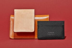 mens wallets brands in pakistan